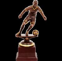 фигура Футбол 2312-240-300