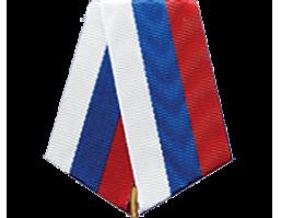 Колодки для медалей