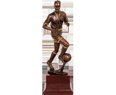 фигура Футбол 2312-275-300