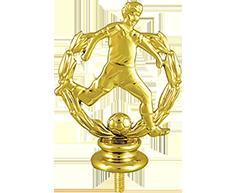Фигура Футбол 2313-050-100