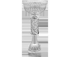 Кубок Фарид 8115-330-000