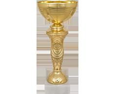 Кубок Симон 8285-240-000