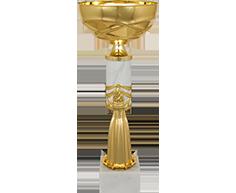 Кубок Айсон 8290-360-000