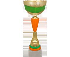Кубок Дива 8326-370-000