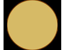 Пленка для нанесение на медали