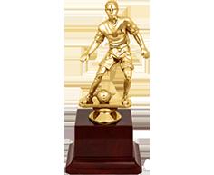 фигура Футбол 2312-195-129